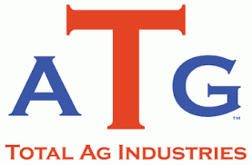 Total Ag.png