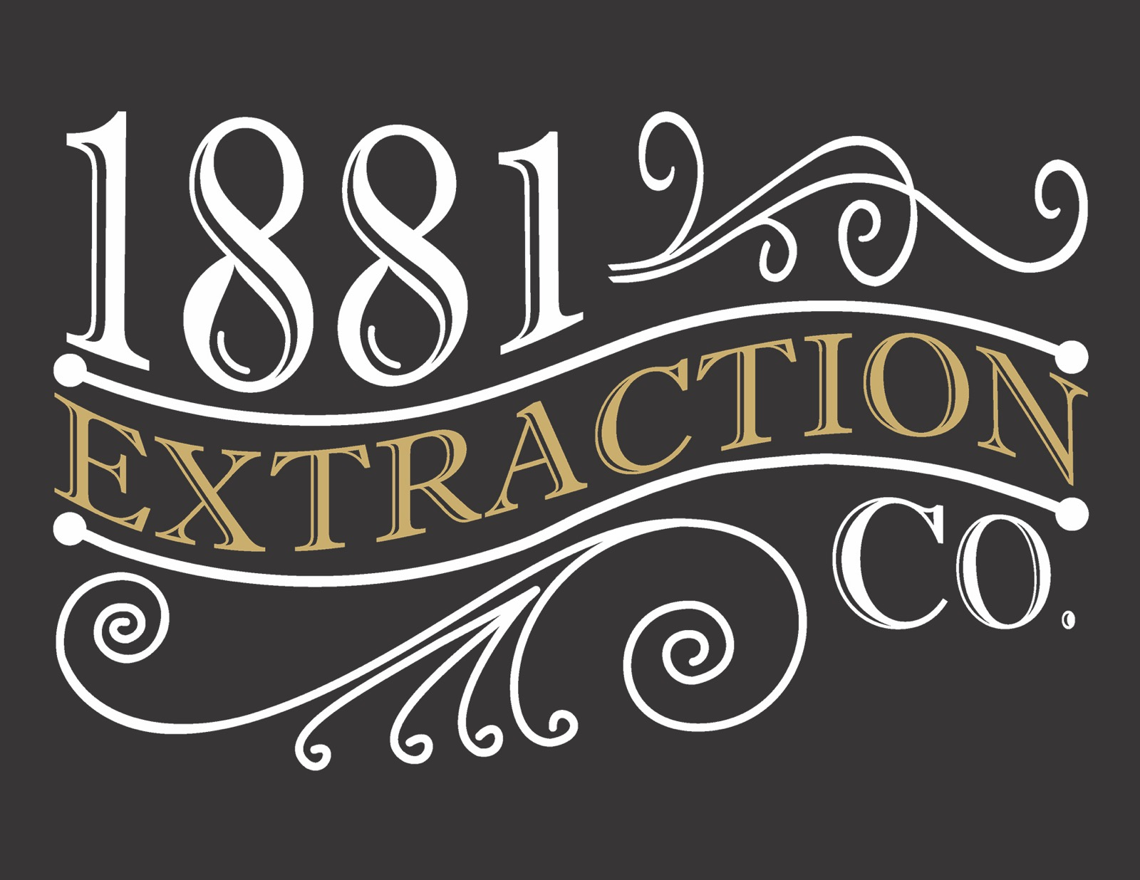 1881 Extraction Co..jpeg