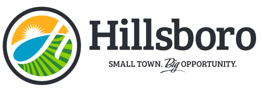City of Hillsboro - wide.PNG
